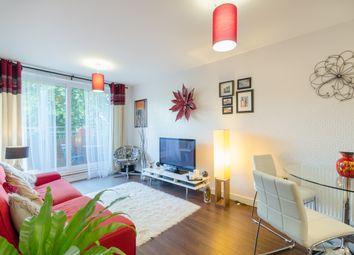 Thumbnail 2 bed flat for sale in Whitestone Way, Croydon