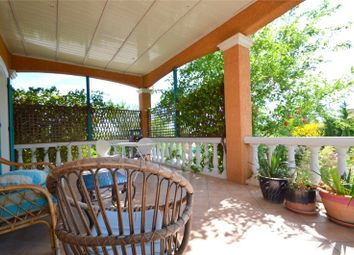 Thumbnail 3 bed detached house for sale in Languedoc-Roussillon, Aude, Thezan Des Corbieres