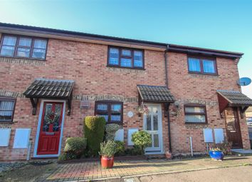 2 bed property for sale in Suffolk Avenue, Leigh-On-Sea SS9