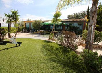 Thumbnail Property for sale in Algoz E Tunes, Algoz E Tunes, Silves