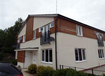 Thumbnail 2 bed property to rent in Watkin Road, Freemens Meadow