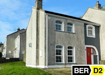Thumbnail 4 bed property for sale in Kinsale, Co. Cork, Ireland
