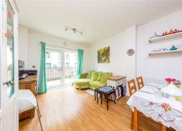 2 bed flat for sale in Pulse Court, Maxwell Road, Romford RM7