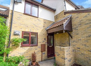 Thumbnail 2 bedroom property to rent in Alexandra Glen, Walderslade, Chatham