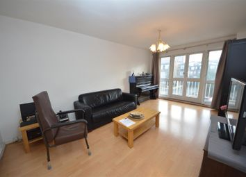 Thumbnail 3 bedroom flat for sale in Gladstone Court, Fairfax Road, London