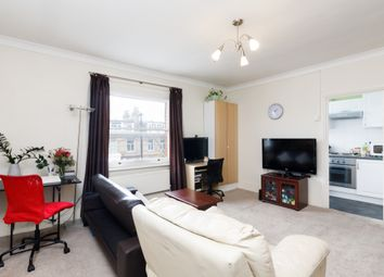 Thumbnail Flat for sale in Brecknock Road, Tufnell Park