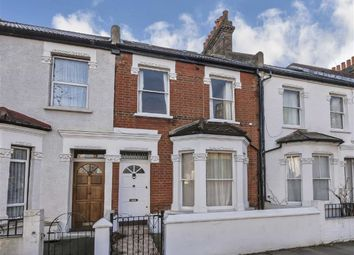 Thumbnail 4 bed property for sale in Prothero Road, London