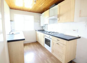 Thumbnail 2 bedroom maisonette to rent in Middleton Close, Southampton