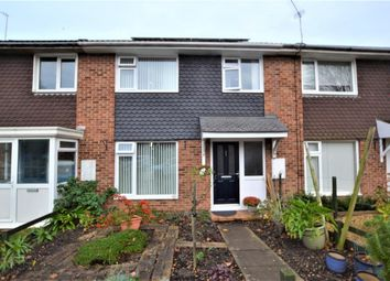 3 bed terraced house for sale in Ennerdale Road, Cheltenham GL51