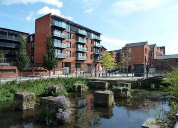 Thumbnail 1 bed flat to rent in Kelham Island - Clifton, Kelham Island