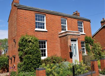 3 bed detached house for sale in Quest Hills Road, Malvern WR14