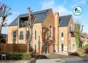 Thumbnail 2 bed flat for sale in Flat 6, Harold Road, Crystal Palace, London