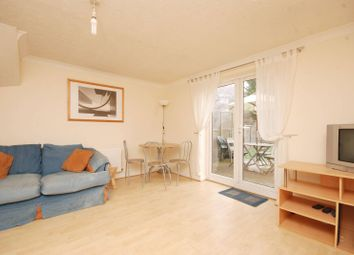 Thumbnail 3 bed terraced house to rent in St Marys Way, Guildford