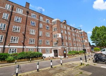 Thumbnail 2 bed flat for sale in Abercrombie House, White City