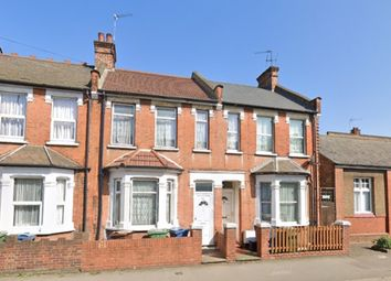 Thumbnail 3 bed flat for sale in Masons Avenue, Harrow, Middlesex HA3, UK
