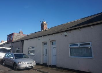 Thumbnail 3 bed terraced house for sale in Oswald Terrace South, Sunderland