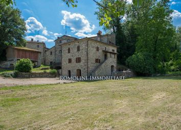 Thumbnail 5 bed country house for sale in Caprese Michelangelo, Tuscany, Italy