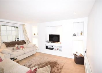 Thumbnail 1 bed flat to rent in A Great Norwood Street, Cheltenham, Gloucestershire