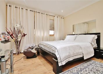 Thumbnail 1 bed flat to rent in Amber Court, 27 Morden Road, Mitcham