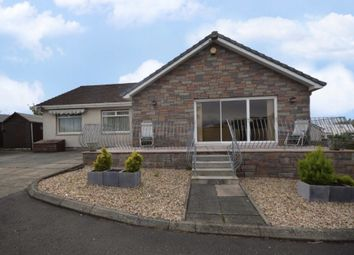 Thumbnail 4 bed bungalow to rent in Little Sunnyside Farm, Larkhall, South Lanarkshire