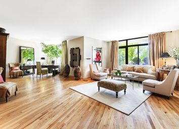Thumbnail 4 bed apartment for sale in 3625 Oxford Avenue 6C, Bronx, New York, United States Of America