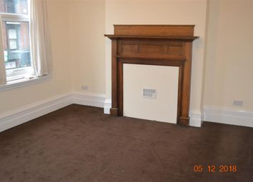 Thumbnail 1 bed flat to rent in Kings Court, Bridge Street, Walsall