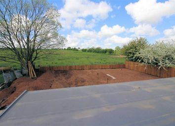 Thumbnail 5 bed semi-detached house for sale in Bury & Bolton Road, Radcliffe, Manchester