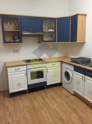 Thumbnail 2 bed terraced house to rent in Wandsworth Road, Heaton