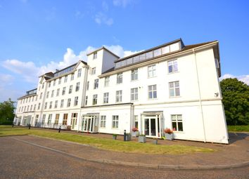 Thumbnail 3 bedroom flat for sale in Berrywood Drive, Duston, Northampton