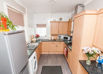 Thumbnail 3 bed terraced house for sale in Albany Road, Balby, Doncaster