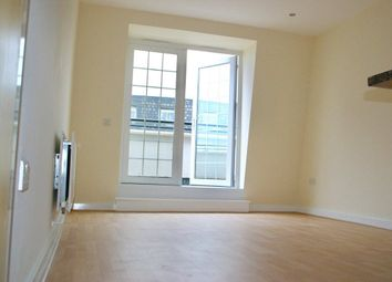 Thumbnail 2 bedroom flat to rent in Ravens Court, Alexandra Road, Southend-On-Sea