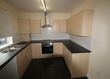 Thumbnail 3 bed flat to rent in Nethershire Lane, Sheffield
