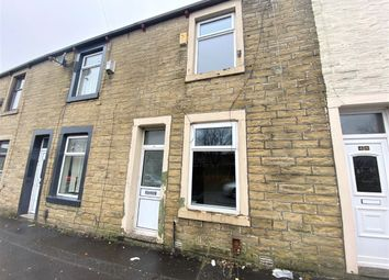 Thumbnail 2 bed terraced house to rent in Eldwick Street, Burnley
