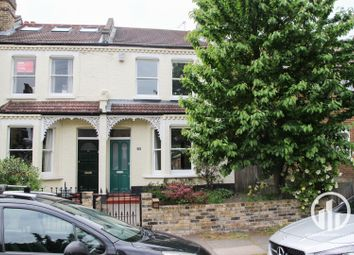 Thumbnail 3 bed property for sale in Aislibie Road, Hither Green, London
