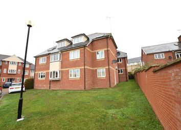 Thumbnail 1 bed flat for sale in Rose Hill, Braintree