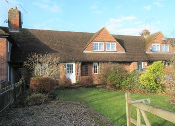 Thumbnail 3 bed terraced house to rent in Whyteladyes Lane, Cookham, Maidenhead