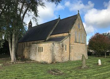 Thumbnail Commercial property for sale in St Mary The Virgin Church, Church Street, Howden Le Wear, County Durham