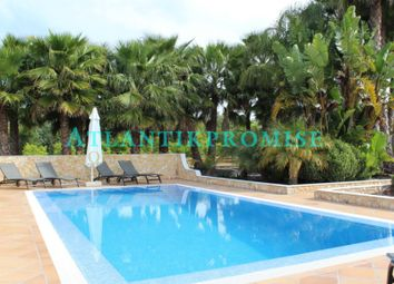 Thumbnail 3 bed villa for sale in Tavira, 8800-412 Tavira, Portugal