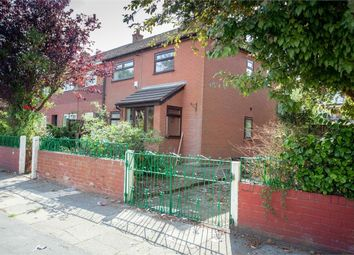 3 bed end terrace house for sale in St Nicholas Drive, Netherton, Liverpool, Merseyside L30