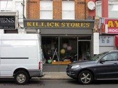 Thumbnail Retail premises to let in Myddleton Road, Wood Green