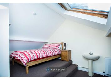 Thumbnail Room to rent in Herbert Road, Portsmouth