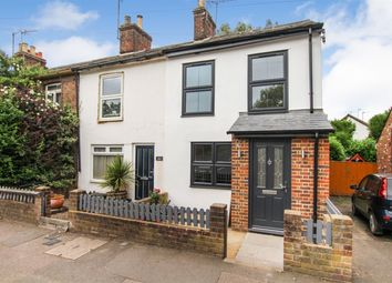 Thumbnail 3 bedroom end terrace house for sale in Gossoms End, Berkhamsted