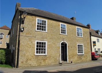 Thumbnail 1 bed property for sale in Hanover Court, Hogshill Street, Beaminster, Dorset