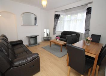 Thumbnail 1 bed property to rent in Whitchurch Lane, Edgware