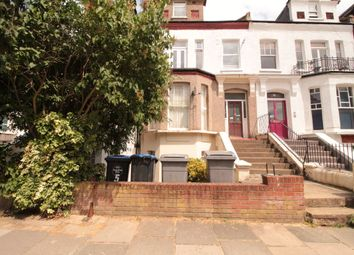 Thumbnail 2 bed flat to rent in Hazelmere Road, North Maida Vale