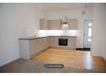 Thumbnail 1 bed flat to rent in Whitchurch Road, Telford