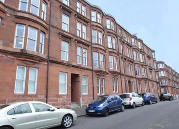 2 bed flat for sale in Ancroft Street, Glasgow G20