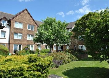 Thumbnail 1 bed flat for sale in Homeavon House, Keynsham, Bristol