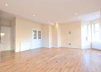 Thumbnail 2 bed semi-detached house to rent in Park Road, New Barnet, Barnet, Hertfordshire