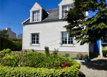 Thumbnail 4 bed property for sale in Bretagne, Finistère, Landeda